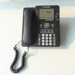 辦公室電話錄音機方便業務員電話銷售工作的開展