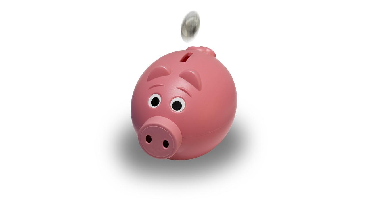 低息貸款需要注意的事項?