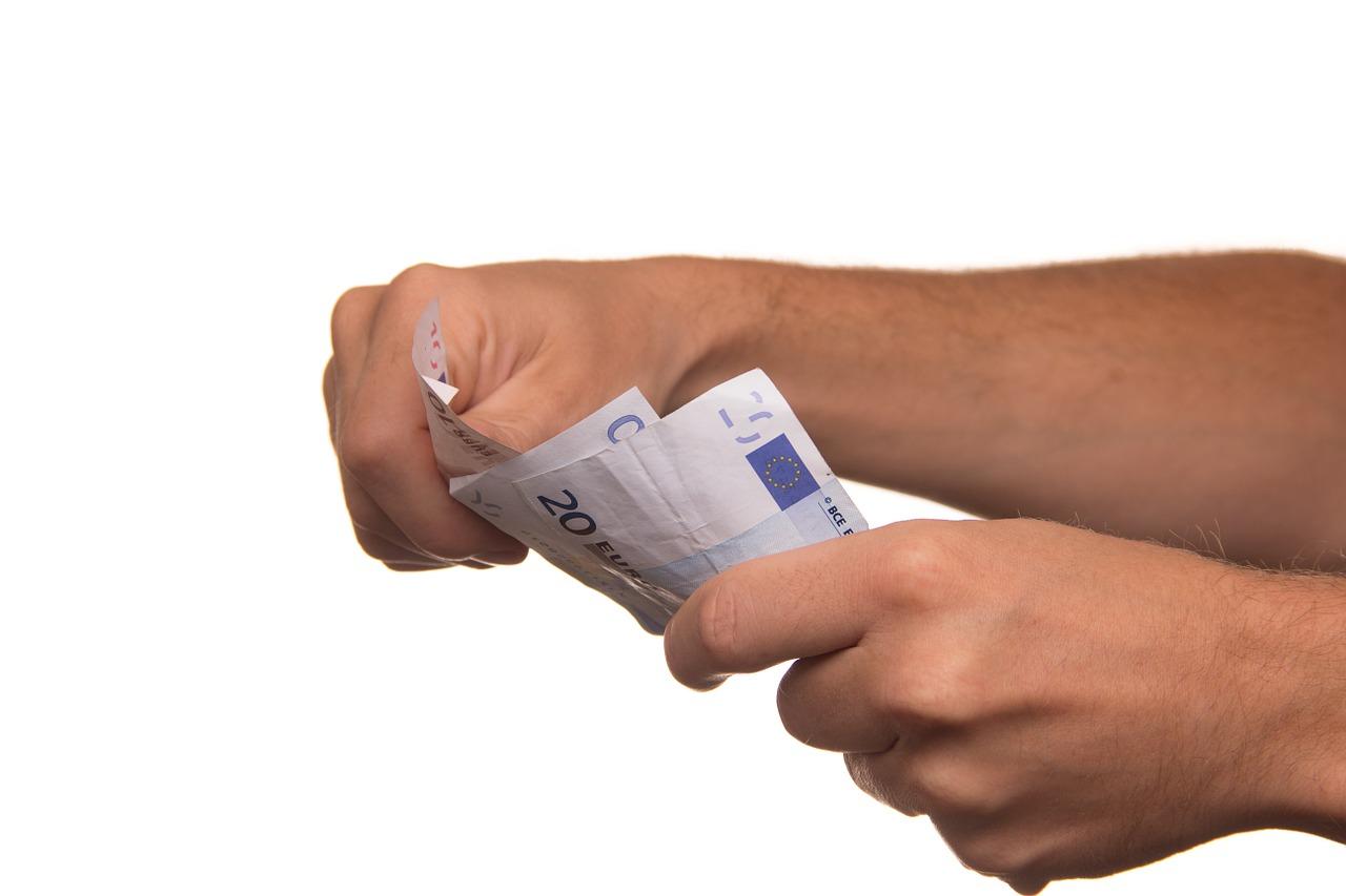 網上借貸平台的短期貸款都有哪些優點?