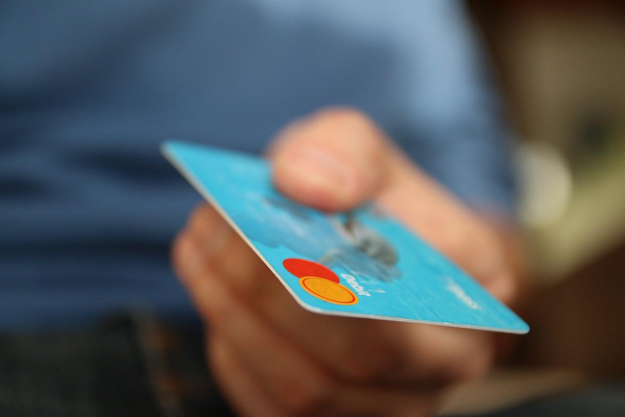 借錢還卡數的利弊你一定要清楚