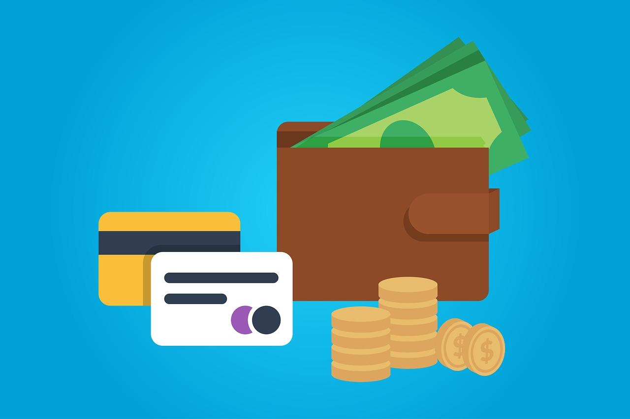 冠成信貸的還卡數貸款申請快捷簡單